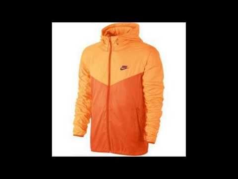 nike koşu kıyafetleri http://kosu.korayspor.com/nike-kosu-kiyafetleri