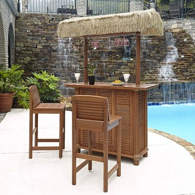 Find This Pin And More On Backyard Wine Bar Ideas By Pureluxurytrans.