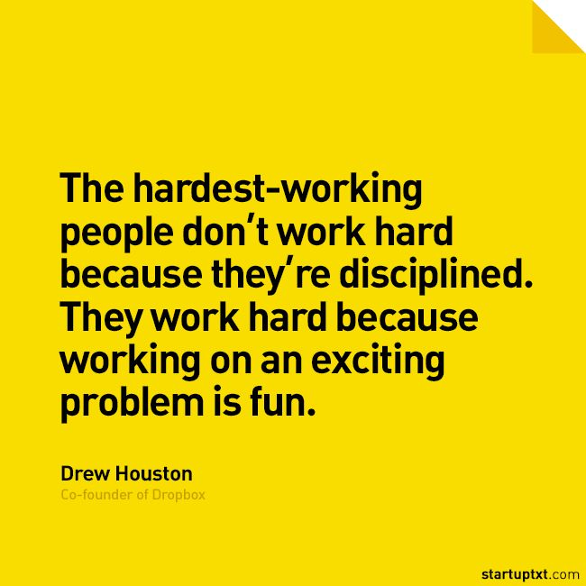 Persistence Motivational Quotes: 73 Best Images About Startup Quotes On Pinterest