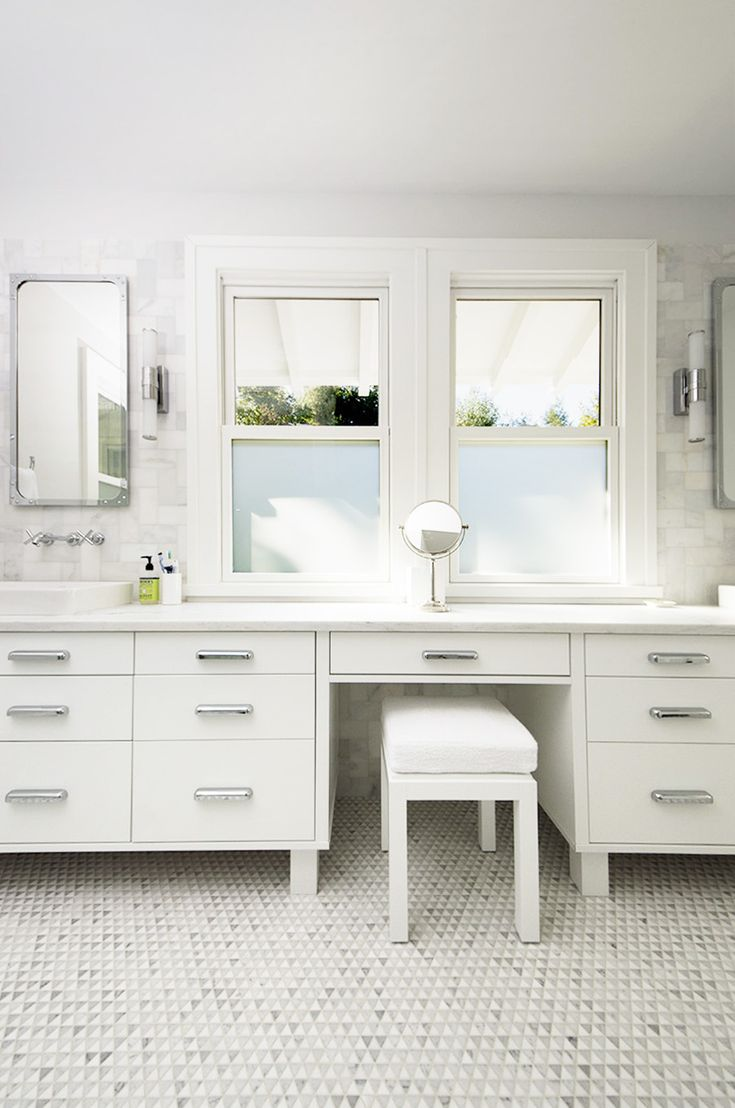 318 Best Beautiful Bathrooms Images On Pinterest