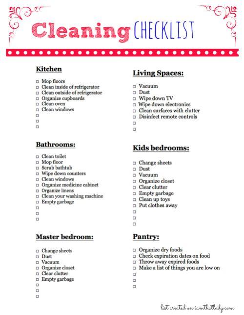 Más de 1000 imágenes sobre cleaning en Pinterest