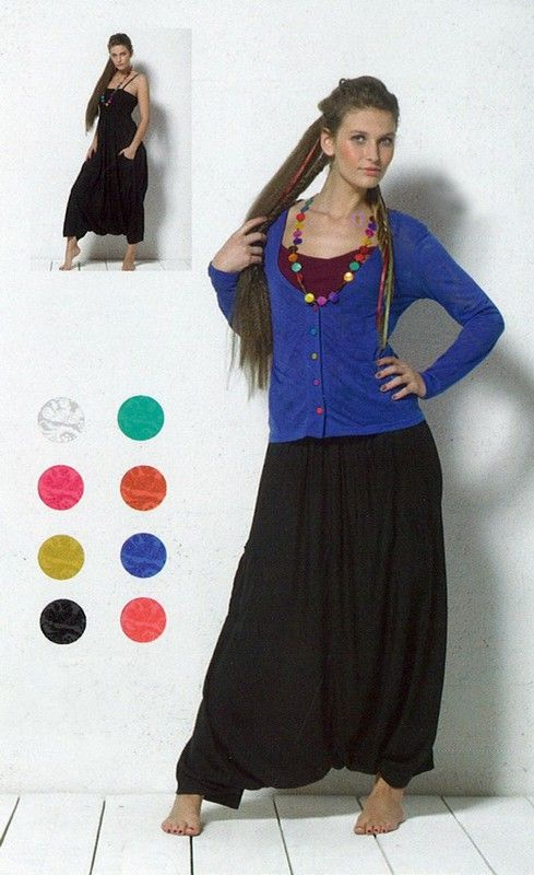 Chaqueta punto devore 60% algodón, 40% poliester Varios colores 20 €
