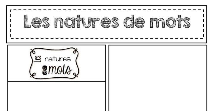 Les natures de mots.pdf