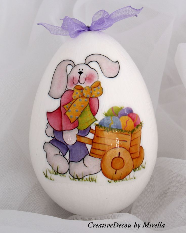 Pisanki - Easter Eggs