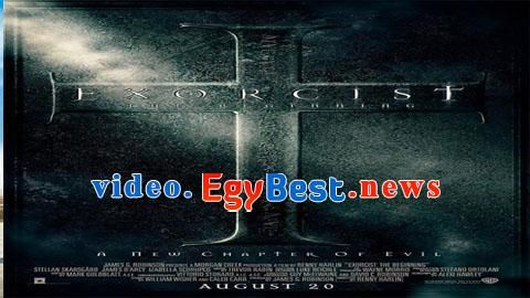 Https Video Egybest News Watch Php Vid E7c6797f0 Movie Posters Movies Poster