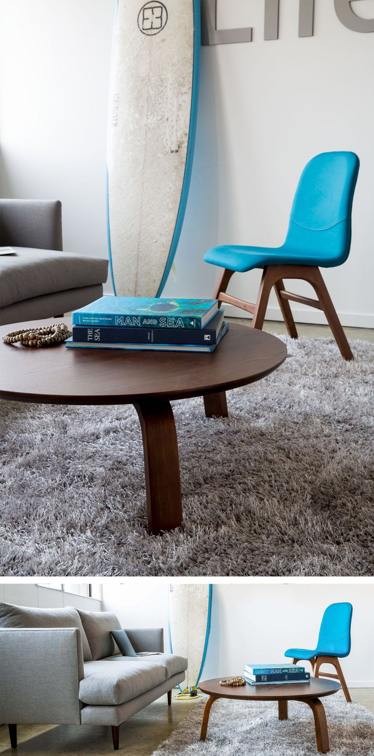 Sofa Tables A cofortable sturdy couch is perfect for a bachelor pad or first post college apartment