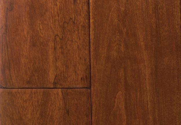 10 Best Floors Images On Pinterest Flooring Tile Floor And Tile