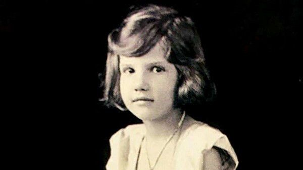 La increíble historia de la última princesa Romanov, que vivió y murió en Montevideo – AB Magazine