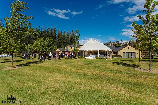 Maple Lodge Wanaka