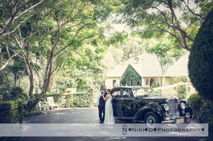 {Gold Coast Wedding Photographer} Gold Coast wedding recently shot by Niki D Photography. Grab some inspiration then call me to secure your date!  nikidphotography@outlook.com 0421 852 405