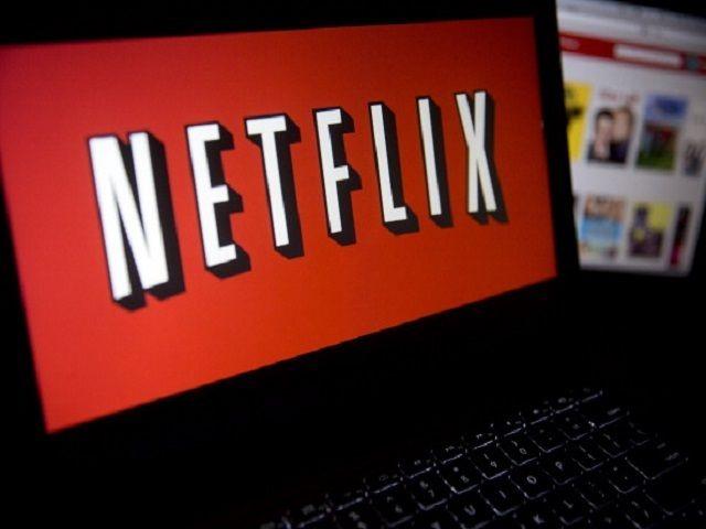 Netflix finalmente bloqueará el uso de proxys en el servicio