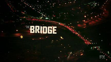 The Bridge (Season 1)