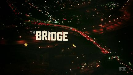 The Bridge Title card.png