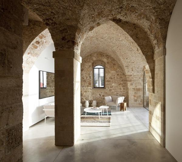 M s de 25 ideas incre bles sobre rehabilitaci n de - Rehabilitacion de casas antiguas ...
