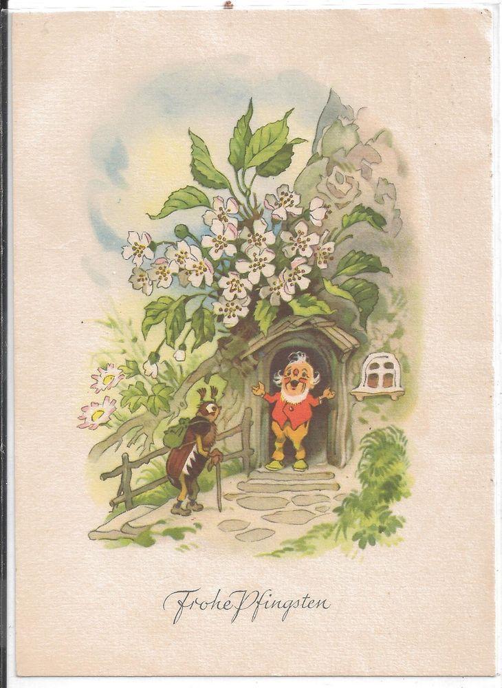 1000 images about fritz baumgarten on pinterest for Baum garten