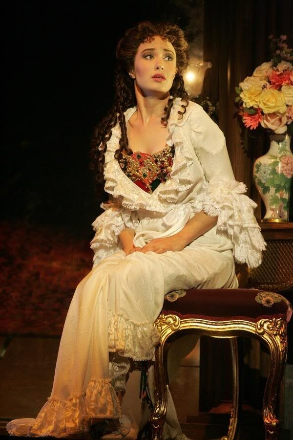 Christine Daae Broadway  Wwwpixsharkm  Images. Create A Job Resume. How To Make A Resume As A Highschool Student. Sample Professor Resume. Be Mechanical Engineering Resume Format. Sample Objective Statements For Resume. Resume Templates Ms Word. 3d Artist Resume. Unc Optimal Resume