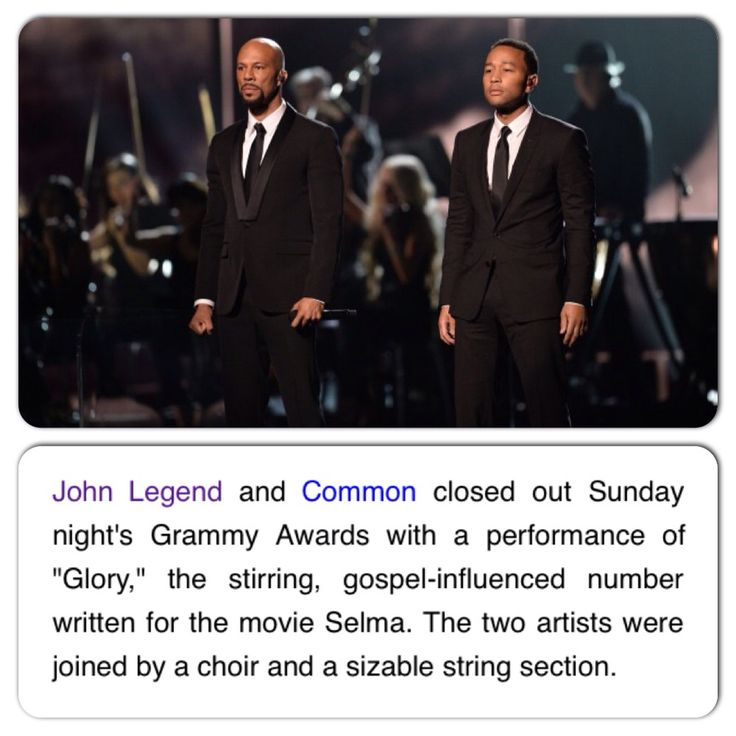 Grammy awards 2 8 2015 on pinterest february 8 57th annual grammy