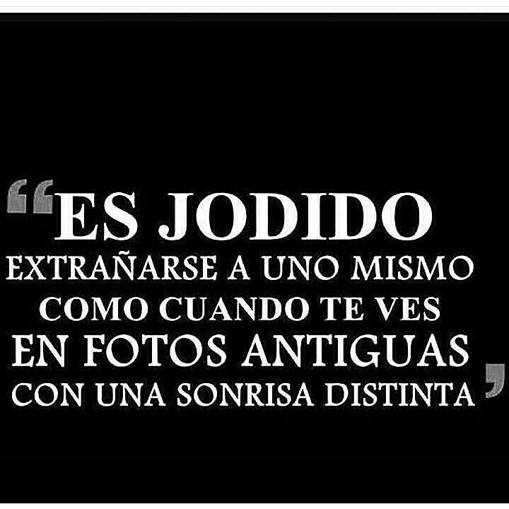 "98 Me gusta, 1 comentarios - Carolina González  (@_karito_karit0) en Instagram: ""#Repost @null with @instatoolsapp ・・・ null null #libros #amor #amistad #tienecafeenlamirada…"""