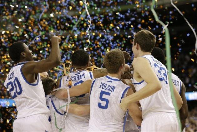 25 Best Ideas About Kentucky Basketball On Pinterest: Best 25+ Stacey Poole Galleries Ideas On Pinterest