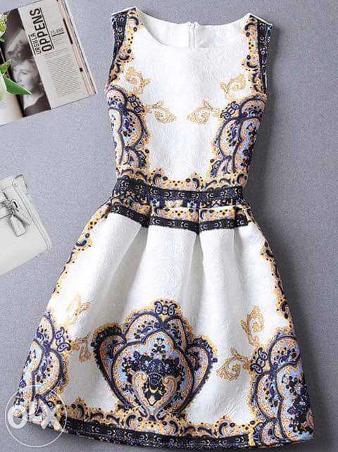 Trendy Casual Dress For Sale Philippines