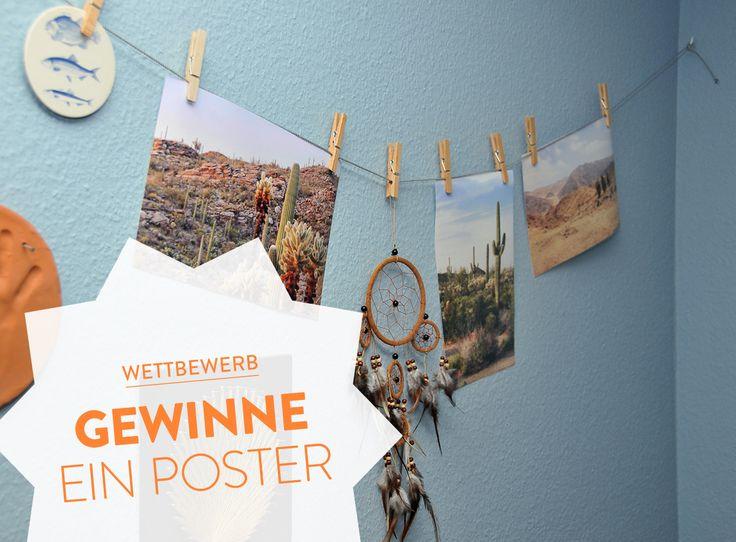 Die besten 25+ Eine wand schmücken Ideen auf Pinterest - küche deko wand