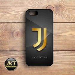 Phone Case Juventus 012 - Phone Case untuk iPhone, Samsung, HTC, LG, Sony, ASUS Brand #juventus #phone #case #custom #phonecase #casehp #juventini