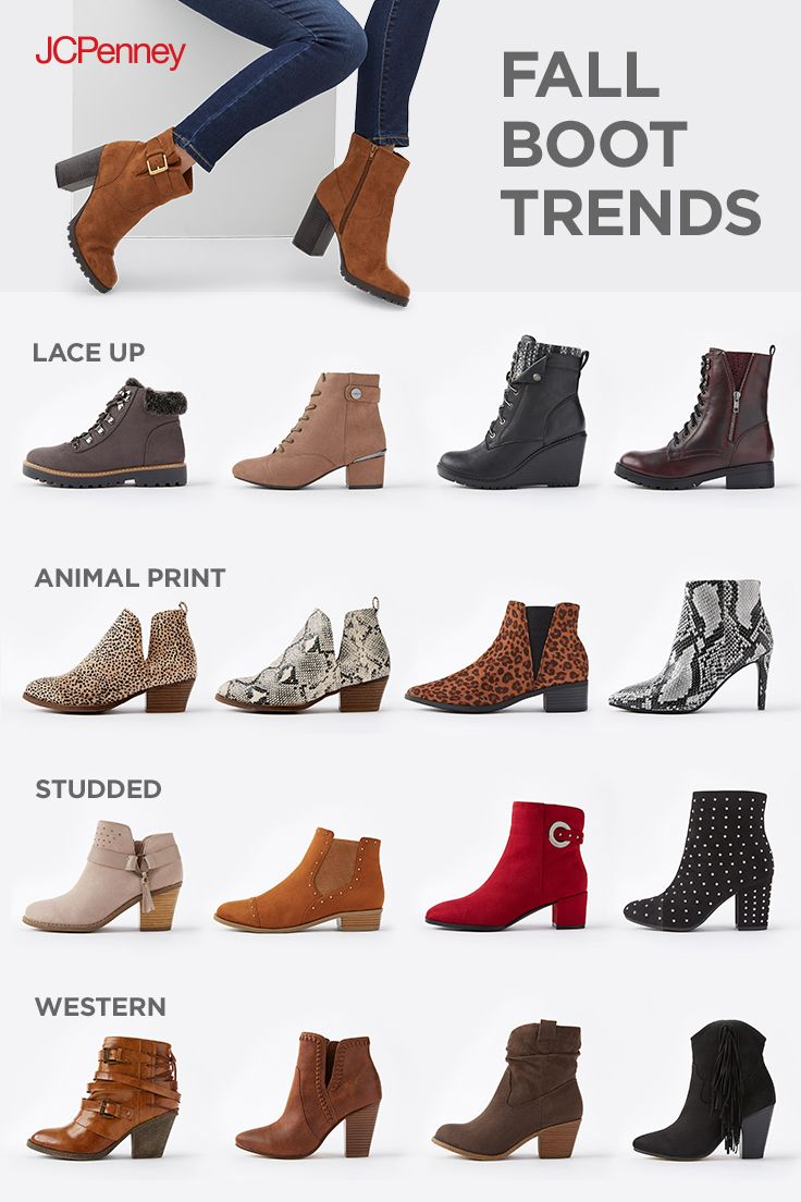 40+ Shoes We Love ideas in 2020