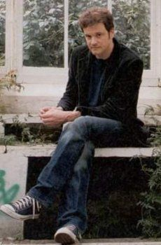 SHE December 2004 - colin-firth photo  very boyish....