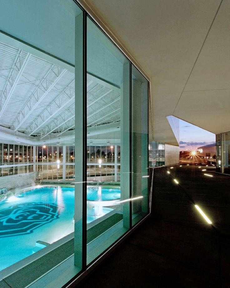 Home Design Center Missouri City Tx: 23 Best Recreation And Wellness Buildings Images On Pinterest