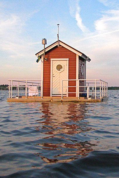 Von Florida bis Fidschi: Die 7 schönsten Unterwasser-Hotels der Welt - TRAVELBOOK.de