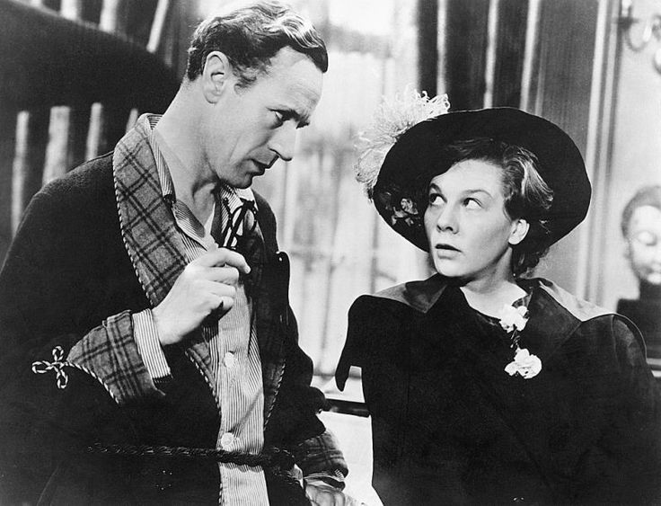 pygmalion transform and eliza Pygmalion might be better-known by the name of its cinematic adaptation, my fair lady much of eliza's transformation is foregrounded by social class.