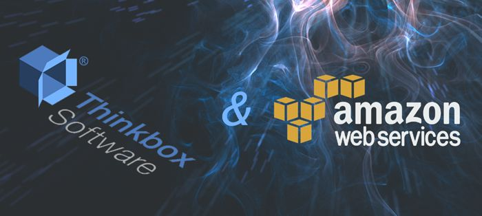 Amazon's AWS buys Thinkbox Software, maker of tools for creative professionals  http://tcrn.ch/2mYIyge #Amazon #CloudComputing #Software