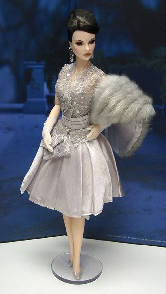 25 best ideas about Barbie on