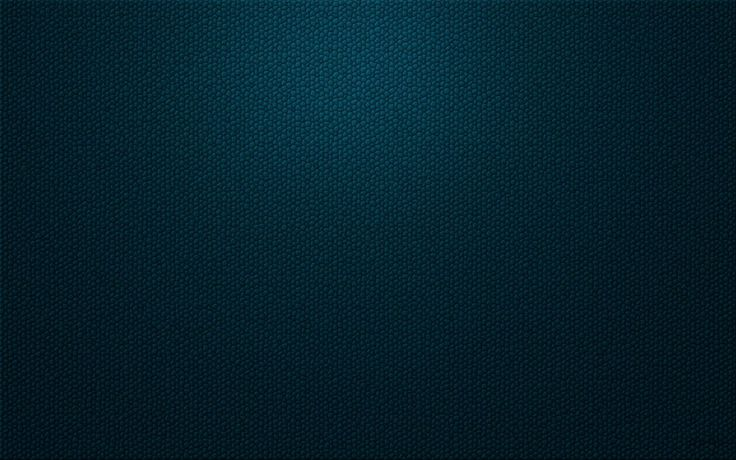 dark powerpoint background - gse.bookbinder.co, Modern powerpoint