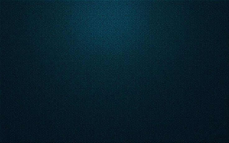Dark Blue Texture Background PPT Pinterest