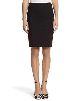 White House | Black Market Instantly Slimming Pencil Skirt