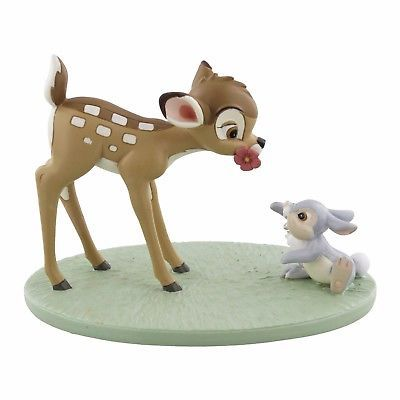 Disney Bambi ornament