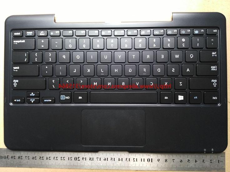 32.00$  Buy here - https://alitems.com/g/1e8d114494b01f4c715516525dc3e8/?i=5&ulp=https%3A%2F%2Fwww.aliexpress.com%2Fitem%2Foriginal-new-laptop-keyboard-for-samsung-XE500-XE500C21US-layout-BA75-04836A%2F32786899887.html -  original new laptop keyboard for samsung XE500 XE500C21US layout BA75-04836A 32.00$