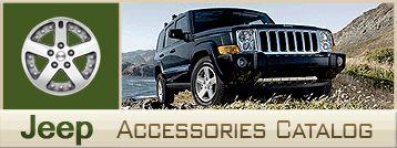 Parts.com® | Automotive Parts, Accessories and Merchandise