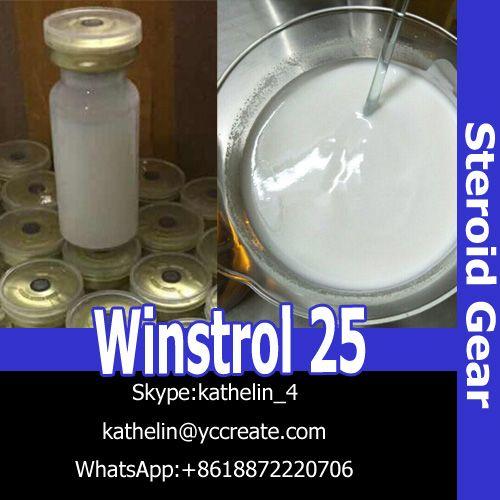 Winstrol 25 orally.jpg