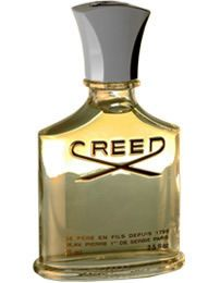 Creed Royal Delight unisex perfume and cologne for man and woman by Creed fragrances
