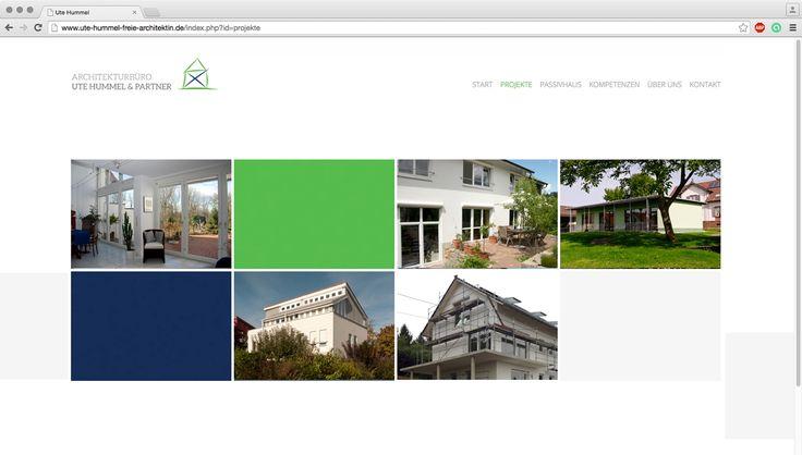 1000+ images about Webseiten, Internet und digitale Medien on ...