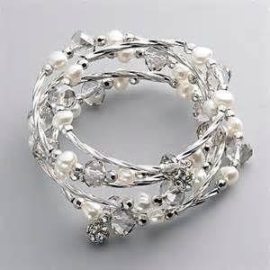 wedding accessories www.fairygodmothersbridal.com