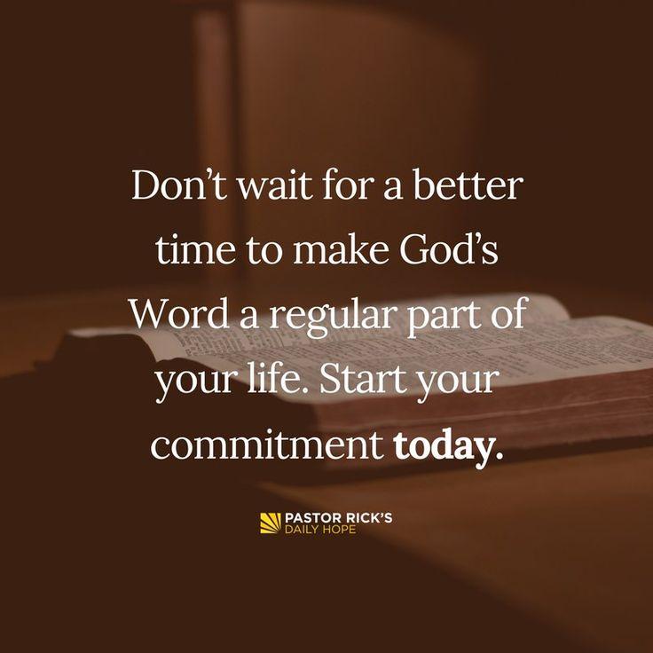 Biblical Meditation Helps You Digest God's Word