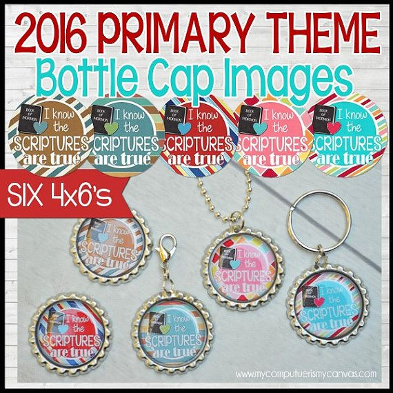 33 best images about LDS Primary Crafts, Jewelry and Gifts on ...
