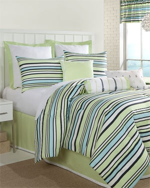 79 Best Linens And Bedding Images On Pinterest