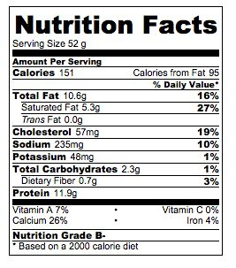 grain-free-pretzels-nutrition-facts