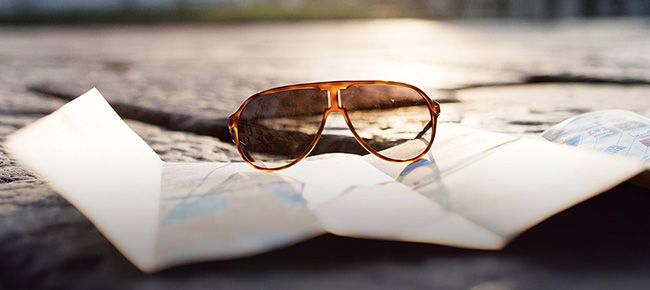Nuevas gafas de sol Carrera New Champion esta primavera verano 2015 #carrera #sunglasses #moda #tendencias #gafasdesol #vsco