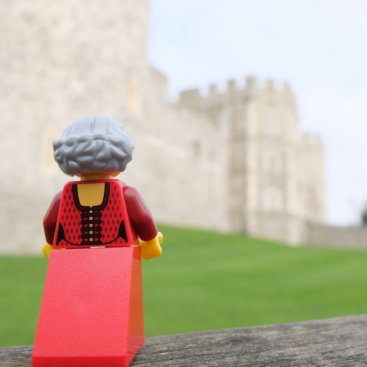 "'Ones Castle"""