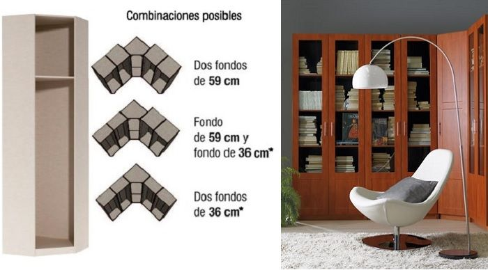 Armario Microondas Leroy Merlin ~ 11 best images about Spaceo Leroy Merlín on Pinterest Dressing, Home and Interiors